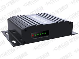 新能源(yuan)/國六車載終端HB-T2D