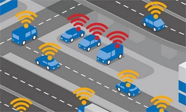 国内外积极布局智能网联,推动车联网发展