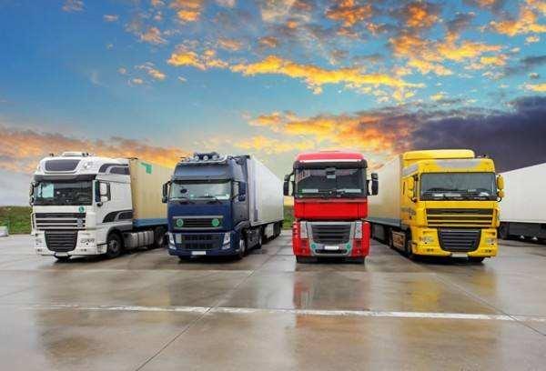 物流政策|交通运输部:2019年底前可实现普通货运车异地审验