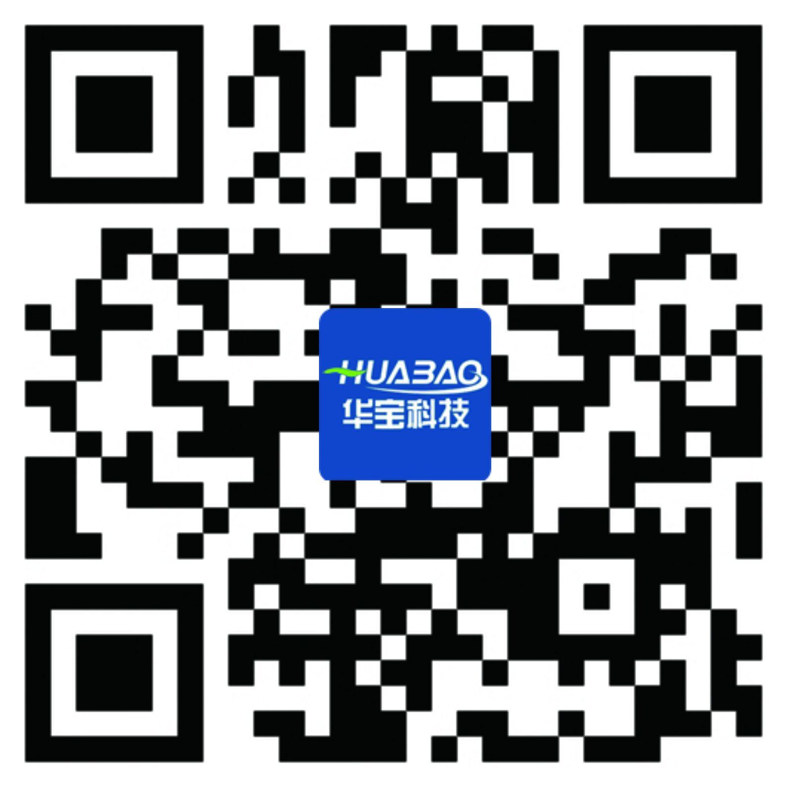 云顶娱乐集团手机版网站