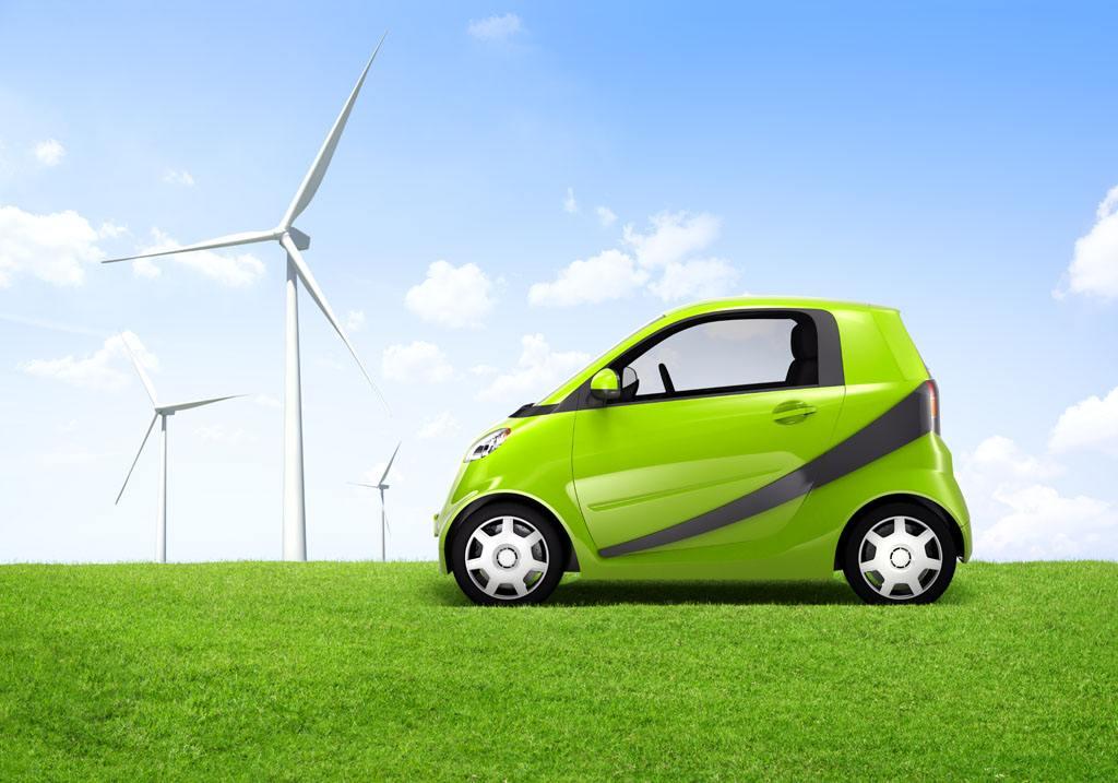 荣誉见证实力 || 永利电子游戏平台新能源汽车监管解决方案