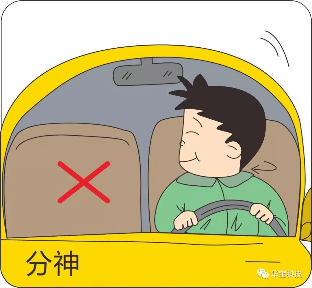 豆奶app官网最新版下载免费一