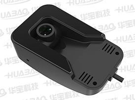 主动安全ADAS摄像头